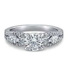 best place to buy an engagement ring where is the best place to buy an engagement ring quora