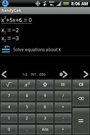 best android calculator best android calculator apps