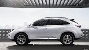 yeni lexus jeep uncategorized car wallpapers website heidi24