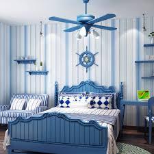 Bedroom Wallpaper For Kids Striped Wallpaper Ideas For Children Bedroom Newhomesandrews Com