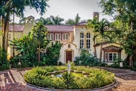miami u0027s most expensive listing a rod mansion builder eater miami