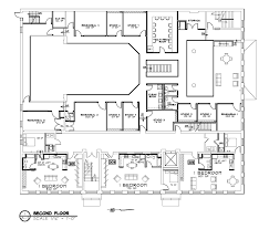 floor plans the barn albany inc plans dave sadowsky architect