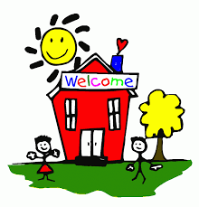 Home Clipart To Return Home Clipart 52690 Clip Art Library