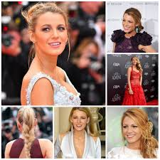 bun hairstyles u2013 haircuts and hairstyles for 2017 hair colors