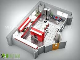 Kitchen Virtual Designer by 3d Kitchen Virtual Floor Plan Designfree Design Web Software