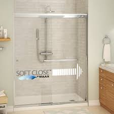 Frameless Shower Doors For Bathtubs Lovable Frameless Sliding Shower Doors Tub And Bgs Glass Services