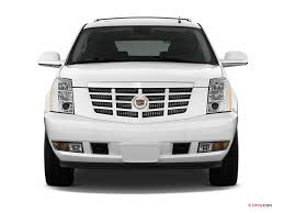 cadillac suv gas mileage 2010 cadillac escalade hybrid prices reviews and pictures u s