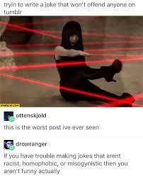 Tumblr Memes - tumblr memes starecat com