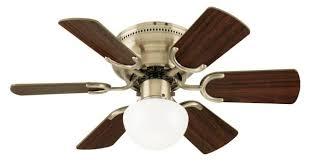 turbo swirl 30 inch six blade indoor ceiling fan westinghouse petite 30 inch reversible six blade indoor ceiling