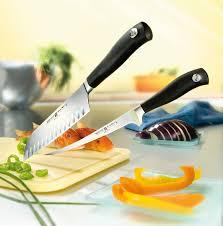 why buy wusthof trident knives youtube