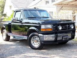1996 ford f150 brush guard 1994 f 150 grill guard for sale ford truck enthusiasts forums