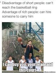 Rich People Meme - rich kid problem allkpop meme center