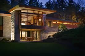 genuine mahogany windows and doors direct set and corner