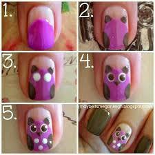 nails tutorial diy nails nail designs nail art nails and