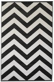 Ikea Outdoor Rugs by Floor Rug Black And Whiteped Outdoor Rug Cievi Home Phenomenal