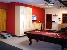 The Ultimate Game Room - the ultimate listening room video diy