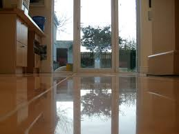 charming clean marble floors 126 can you wash marble floors with