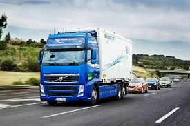 used volvo trucks in canada volvo car corporation concludes following the sartre project