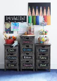 Kids Art Room by Best 25 Office Playroom Ideas Only On Pinterest Kid Playroom