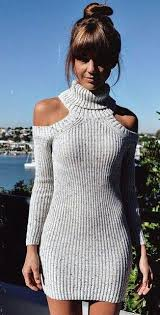 fashion style for 62 woman 283 best mystyle images on pinterest style clothes woman clothing