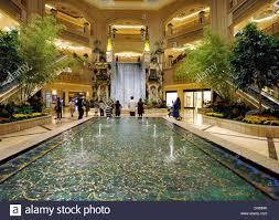 5 star hotels las vegas u2013 benbie