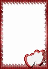105 best valentines stationery images on pinterest stationery