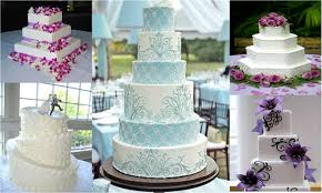 wedding cakes happilyeverafter13