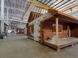 tour our facility cozy cabins llc