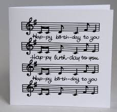 birthday musical cards fugs info