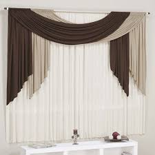 Funky Curtains by Fantastical Bedroom Curtains Design 4 Modern 2014 For Homes In