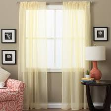Curtains 80 Inches Long 72 Inches Curtains U0026 Drapes Shop The Best Deals For Nov 2017