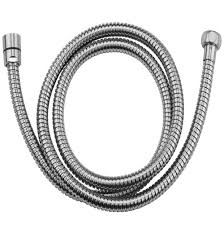 hand showers hand shower hoses kitchens and baths by briggs