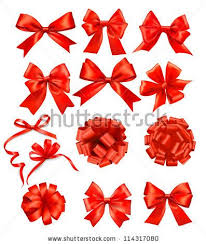 big present bow 9 best ribbon images on ribbons and tags