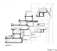 canadian floor plans brutalist buildings habitat 67 montreal by moshe safdie