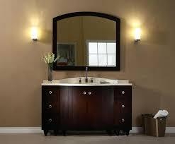 Bathroom Wall Cabinet Espresso Bathroom Cabinet Espresso Xylem Espresso Bathroom