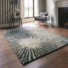 Designer Area Rugs Modern 19 Best Harlequin Images On Pinterest Designer Rugs