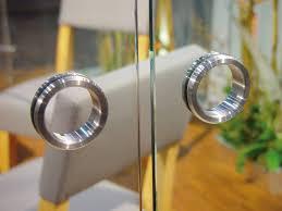 door handles for glass doors glass cabinet door pulls