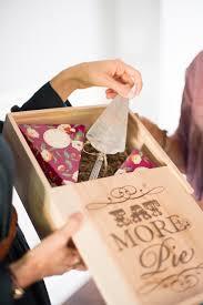 hostess gift ideas a owl