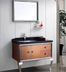 European Bathroom Design by The Most Amazing Euro Bathroom Vanity Together With Interesting