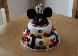 latest mickey birthday cake online best birthday quotes wishes