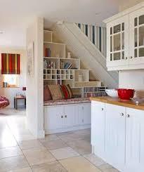 kitchen storage furniture ideas the 25 best kitchen storage units ideas on unit