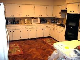full size of kitchen design awesome cabinet colors for small