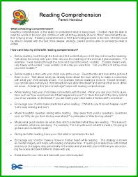 parent handouts perfect for conferences make take u0026 teach