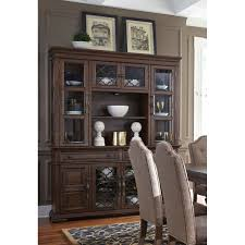 Country Buffet And Hutch Get Your Curio Or China Cabinet At Rc Willey
