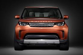 land rover wallpaper iphone 6 1080x1920 new land rover discovery 2017 iphone 7 6s 6 plus pixel