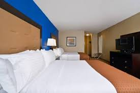 Comfort Inn Monroeville Pa Holiday Inn Monroeville Monroeville Pa United States Overview