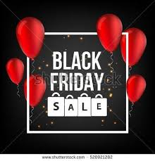black friday sale sign abstract vector black friday sale layout stock vector 520921375