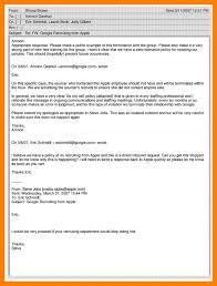 3 job application subject line teller resume