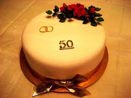 home design th anniversary cakes decorations ideas simply