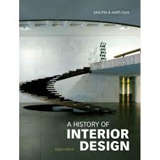interior design book interior design book